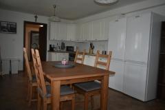 kuchyň-2